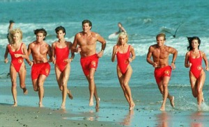baywatch, for reference.