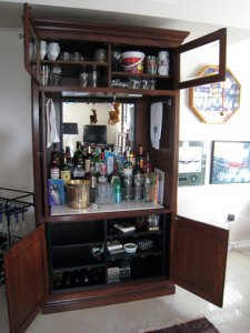 TV-Armoire7-After-Bar